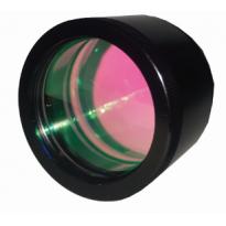 消色差聚焦物镜